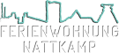 Logo Revierwohnung: Apartments in Oberhausen and Duisburg